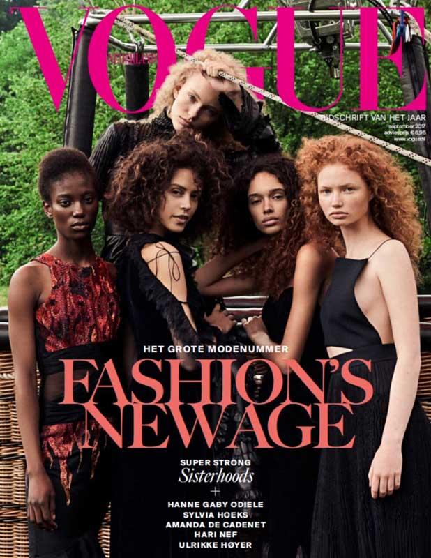 september-2017-het-grote-modenummer-fashions-new-age-en-super-sterke-sisterhoods-9648