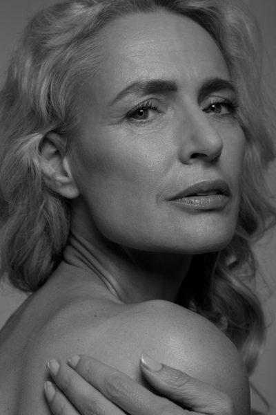 Carla TMHP Portrait 2019_remycastle©2019